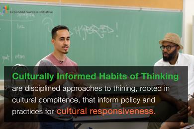 1-culturally-informed-habits1